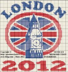 Londres---London-2012.jpg