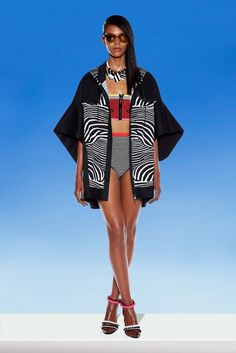 Eritrean+Canadian+Grace+Mahary+for+Ohne+Titel+resort+collection+Zen+Magazine+Africa (4)