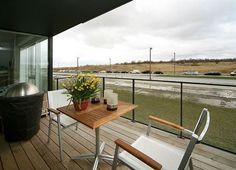 Edvard Thomsens Vej 15, st. th., 2300 København S - Lækker lys 115kvm 4-værelses lejlighed med altan og terrasse #københavns #amager #københavn #ejerlejlighed #boligsalg #selvsalg