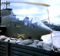 Vietnam Helicopter insignia and artifacts - B Troop, Squadron, Cavalry Regiment Vietnam Veterans, Vietnam War, Vietnam History, Troops, Soldiers, Work Horses, United States Army, Fighter Jets, Aircraft