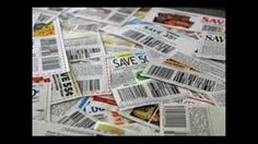 Not sure where to start? Couponing 101 is a great couponing for beginners resource on how to save money at the grocery store using coupons! Extreme Couponing, How To Start Couponing, Couponing For Beginners, Couponing 101, Grocery Deals, Grocery Coupons, Online Coupons, Grocery Store, Supermarket Coupons