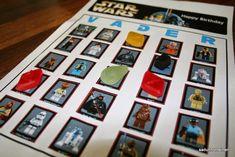 star wars -kaverisynttärit Photo Wall, Darth Vader, Star Wars, Stars, Frame, Home Decor, Picture Frame, Photograph, Decoration Home