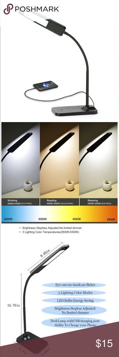 Brave Nordic Desk Lamps Modern Lighting Bedroom Glass Fixtures Bedside Study Led Lights Novelty Table Lamps Led Table Lamps