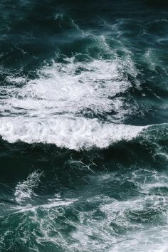One of many great free stock photos from Pexels. This photo is about wave crashing, waves, whitecap Seascape Paintings, Landscape Paintings, Backgrounds For Your Phone, Ocean Wallpaper, Blue Texture, Sea Waves, Sea And Ocean, Flower Pictures, Island Life