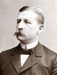 SAAndree.png 184 ×244 pixels