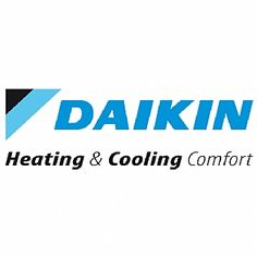 Seeking air conditioning Scottsdale? Maybe it's time. Air Conditioning by Jay is one of a few Authorized Daikin Service Dealers in Scottsdale, Arizona. Daikin is known for their Inverter Technology that can reach up to 50% power savings with robust airflow and high comfort. When you call AC by J, for air conditioning service, be sure to ask your Technician to tell you more about the advantages of utilizing Daikin technology. Call now to schedule an appointment: (480) 922-4455.