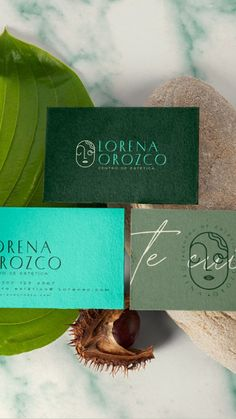 Stationary Branding, Business Stationary, Branding Template, Business Logo Design, Corporate Branding, Brand Identity Design, Branding Design, Packaging Boxes, Brand Packaging