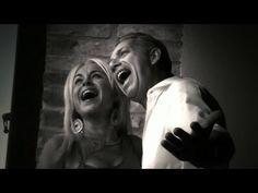 Video ufficiale di INSIEME A TE - orchestra Patty & Paolo