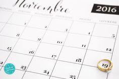 Fotografía para página web - Save the date #foto #savethedate #noviembre #anillo #compromiso #boda #wedding #bride #novia #fotografía
