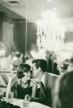 """summers-in-hollywood: """"Natalie Wood and Robert Wagner at a Hollywood party, 1960 """" Hollywood Party, Vintage Hollywood, Hollywood Glamour, Hollywood Stars, Classic Hollywood, Hollywood Couples, Celebrity Couples, Hollywood Actresses, Susan Sontag"""