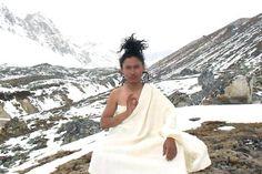 Revealing the Secrets of Tibetan Inner Fire Meditation