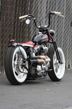 Harley Davidson ... Sweet ride Insure it with House of Insurance in Eugene, Oregon