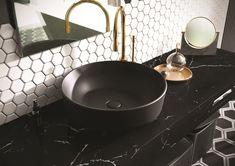 Meble łazienkowe/ bathroom furniture/ ElitStone Design, Products, Gadget