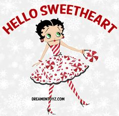 hellosweetheart-cc.png (872×852)