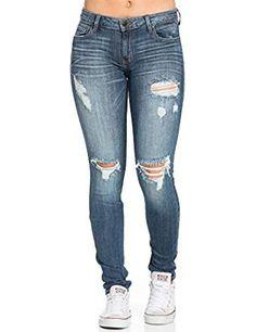 111e34fd184 46 Best pants images