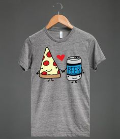 My Neck, My Back, My Netflix, and My Snacks. The sassiest way to show off your love for snacking and Netflix. This would make a great gift for any Netflix lover with a funny side! Printed on American Apparel Unisex Athletic Tee T Shirt Fun, Cute Shirts, Awesome Shirts, Sassy Shirts, Sarcastic Shirts, Man Shirt, Hipster, Funny Tees, Looks Cool