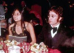 John Lennon Beatles, The Beatles, The Lost Weekend, John Lemon, Kinds Of Dance, Like Animals, George Harrison, Yoko, Concert Posters
