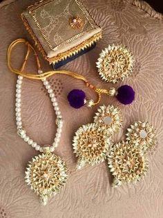 Jewellery Stores Nz + Jewellery Brands like Jewellery Box Online Trendy Jewelry, Ethnic Jewelry, Indian Jewelry, Unique Jewelry, Handmade Jewelry, Fashion Jewelry, Bridal Accessories, Wedding Jewelry, Jewelry Accessories