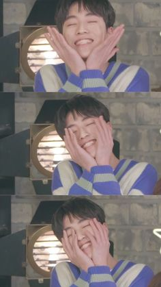 Kpop, Yoshi, Naruto, Hanbin, Treasure Boxes, Yg Entertainment, Cute Love, To My Future Husband, Boyfriend Material