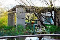 Image result for steve martino landscape architect