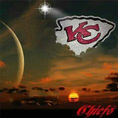 Chiefs Wallpaper, Kc Football, Kansas City Chiefs Football, Sports Baby, Hot Cheerleaders, What Is Love, Car Car, Packers, Super Bowl