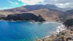 Playa de Roque Partido – Ruta Sardina de Gáldar hasta Agaete – Norte de Gran Canaria Tocar o desplazar la foto para ver toda la galería Playa de Risco Partido: Situada en la Costa Norte…