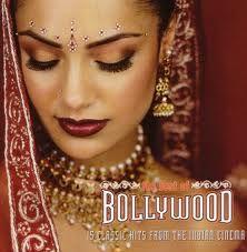 Bollywood films @mafaldaq