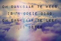 . Afrikaanse Quotes, Biblical Inspiration, Father, Math Equations, Om, Pai, Inspiration, Dads
