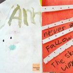 art journaling lg 150x150 Art Journals With Kids