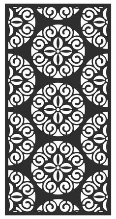 Upgrade your outdoor space with our decorative garden screens. Our popular Antique design will add a touch of luxury to your garden and offer the privacy you crave. Metal Garden Screens, Child Friendly Garden, Steel Fence Panels, Garden Screening, Hidden Garden, Decorative Screens, Contemporary Garden, Antique Metal, Zebra Print
