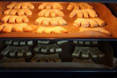 Pieniä timantteja: Kampanisut Fun Cooking, Cooking Tips, Cooking Recipes, Hot Dog Buns, Sweets, Bread, Cheese, Cookies, Baking