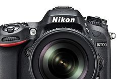 Learn how to take control of your new Nikon D7100 and set it up to capture great images.
