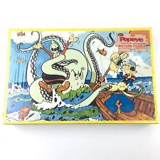 8 Best Popeye Spinaohs Images On Pinterest Coloring