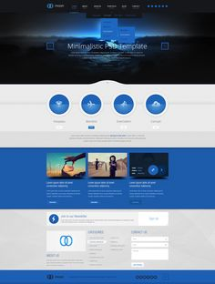 corporate web design - #web #design