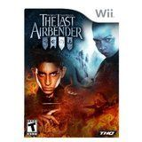 The Last Airbender is the main computer game of the very anticipated live activity escapade film. The Last Airbender WII video game brings ingenious and reducing edge Wii physics styles and ground smashing fragment systems innovation produces the stunning development of the movie in to a seemingly real world experience in a job playing game.