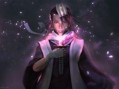 Senbon_Zakura by Wen-JR on deviantART