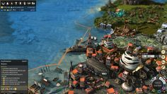 endless legend cities - Google Search Cities, Google Search, Movie Posters, City, Film Posters, Billboard