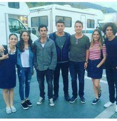 Masumlukk💙 Famous Stars, Celebs, Celebrities, Turkish Actors, In A Heartbeat, Movie Tv, Watch, Friends, Funny