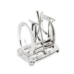 Polo Word Toast Rack http://adventino.co.uk/catalogue/polo-word-toast-rack