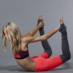 #Yoga #TyroVim #YogaPeople