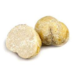 Frozen Honey Truffles - 4 oz