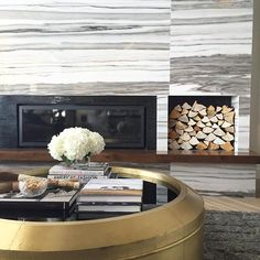 alice lane home collection living room. alice lane home collection glass house living room fireplace