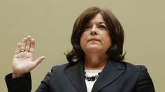 Secret Service Director Julia Pierson Resigns - http://misguidedchildren.com/politics/2014/10/secret-service-director-julia-pierson-resigns/30658
