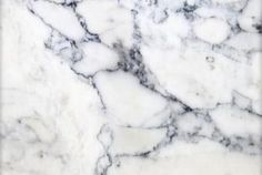 How to Paint a Marble Effect Faux Finish - Create the look of marble at a fraction of the cost with a faux-finishing technique. Choose your co - Marble Effect Paint, Marble Painting, Faux Painting, Marble Wall, Diy Painting, Marble Texture, Natural Stone Fireplaces, Marble Fireplaces, Fractions