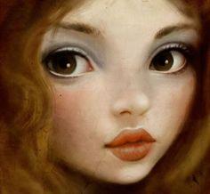 Anne by Bellman Design (via Creattica)