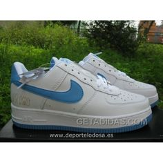 21 Best Nike air force 1s low images in 2019   Nike air