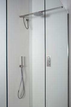 Antoniolupi MIX   Design AL Studio. Antonio Lupi Bathrooms From Liquid  Design +44 (