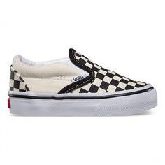 777921f858d Toddler Classic Slip-On Shoes. Móda Pro BatolataOblečení Pro ChlapečkyDětská  MódaRoztomilé DětiObuvDěti