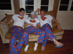 Geno in Superman PJs. Yep I sure do find this hot ; Pittsburgh Sports, Pittsburgh Penguins Hockey, Hot Hockey Players, Ice Hockey, All About Penguins, Evgeni Malkin, Hockey Boards, Penguin Love, Pjs