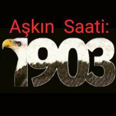 Kara, Company Logo, Logos, Ottoman, Google, Logo